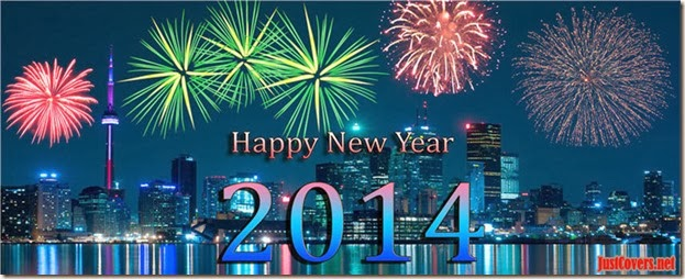 2014-New-Year-Firework-Facebook-profile-timeline-cover-photo-banner (1)