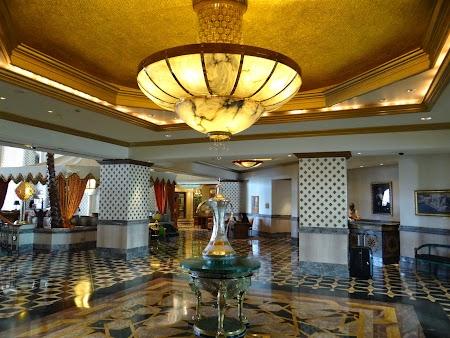01. Hotel Hyatt Muscat.JPG