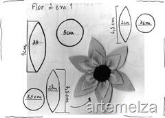 artemelza - flor 2 em 1-22