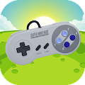 Game Emulator for SNES 1.0.8 APK for iPhone