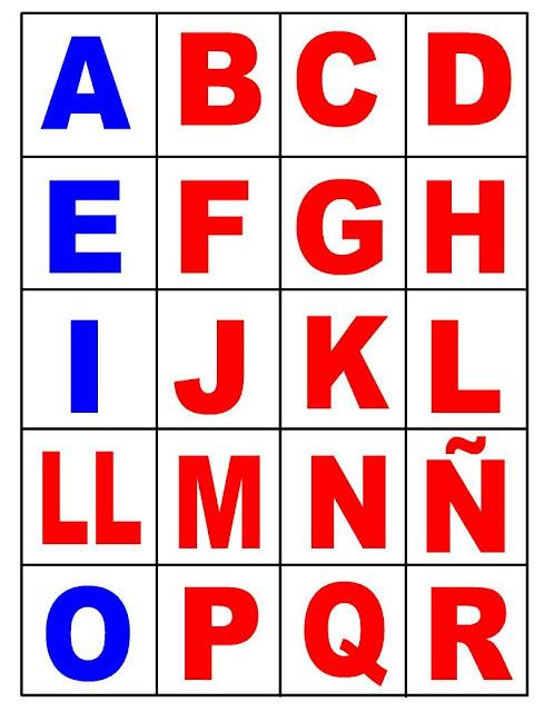 letras mayúsculas.jpg