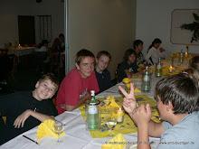 2010-09-12_Jugendwallfahrt_12_53_06.jpg