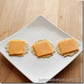 cheese tasting3