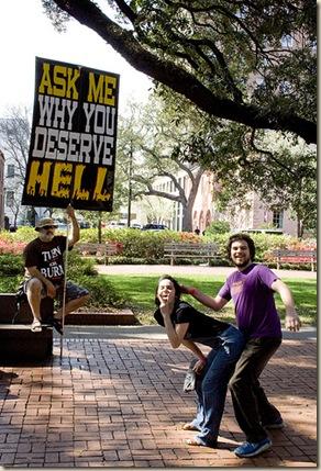Ateismo cristianos infierno hell dios jesus grafico religion biblia memes desmotivaciones (52)