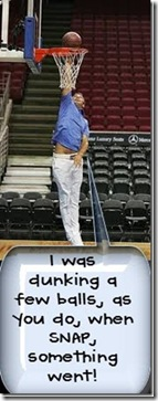 dustin johnson_dunk