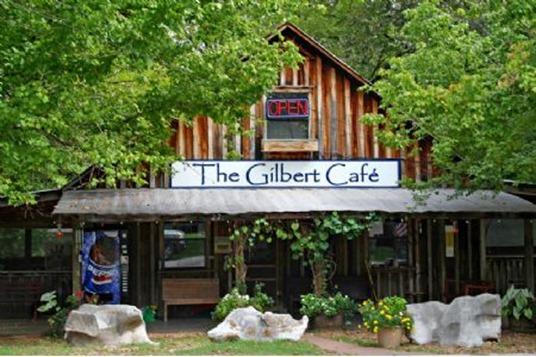Gilbert-Cafe1_l