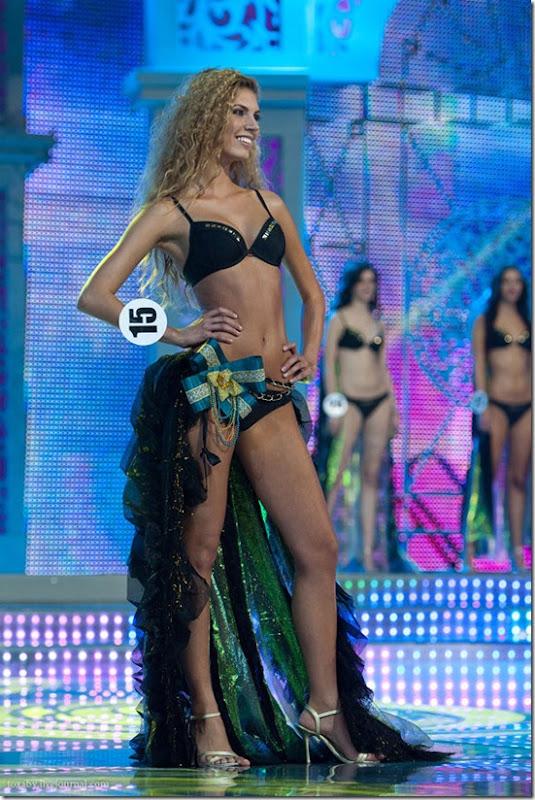 sexy-miss-belarus-2012-17
