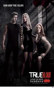pc3b4ster-4-temporada-true-blood-2