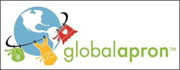 GlobalApron_logo_final