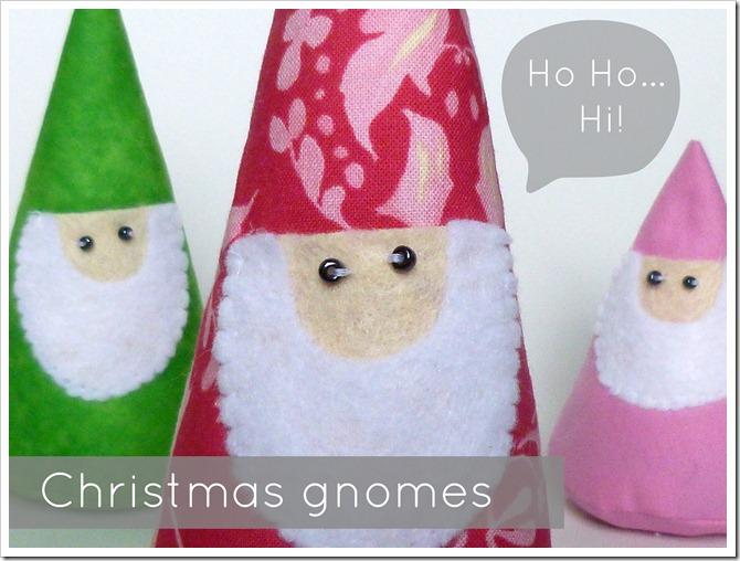 christmas gnomes 4