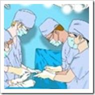 jogo-da-cirurgia-no-braco