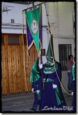 SemanaSanta2009 (2)