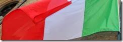 1391440579-bandiere-ansa