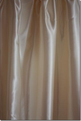 Håndlaget dåpskjole heklet blonder IMG_2073