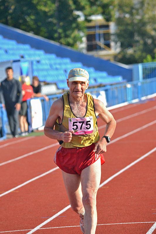 Харьковский марафон 2012 - 63