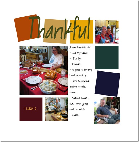 My-Album-1-003Thankful