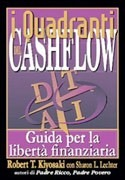 quadranti_cashflow