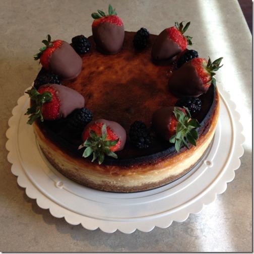 amys.cake (1)