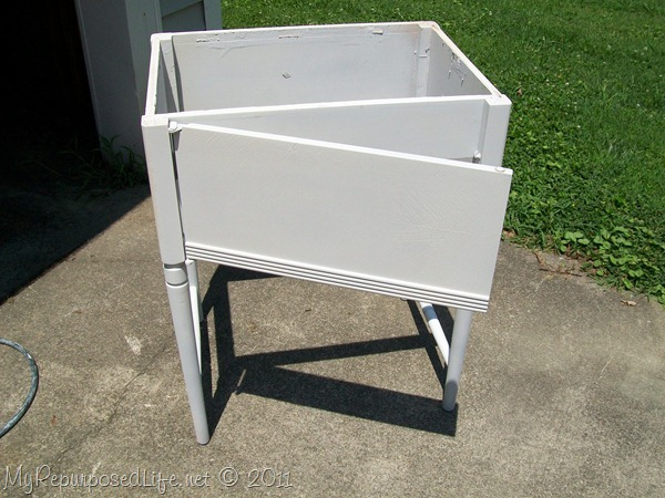 repurposed sewing cabinet (11)