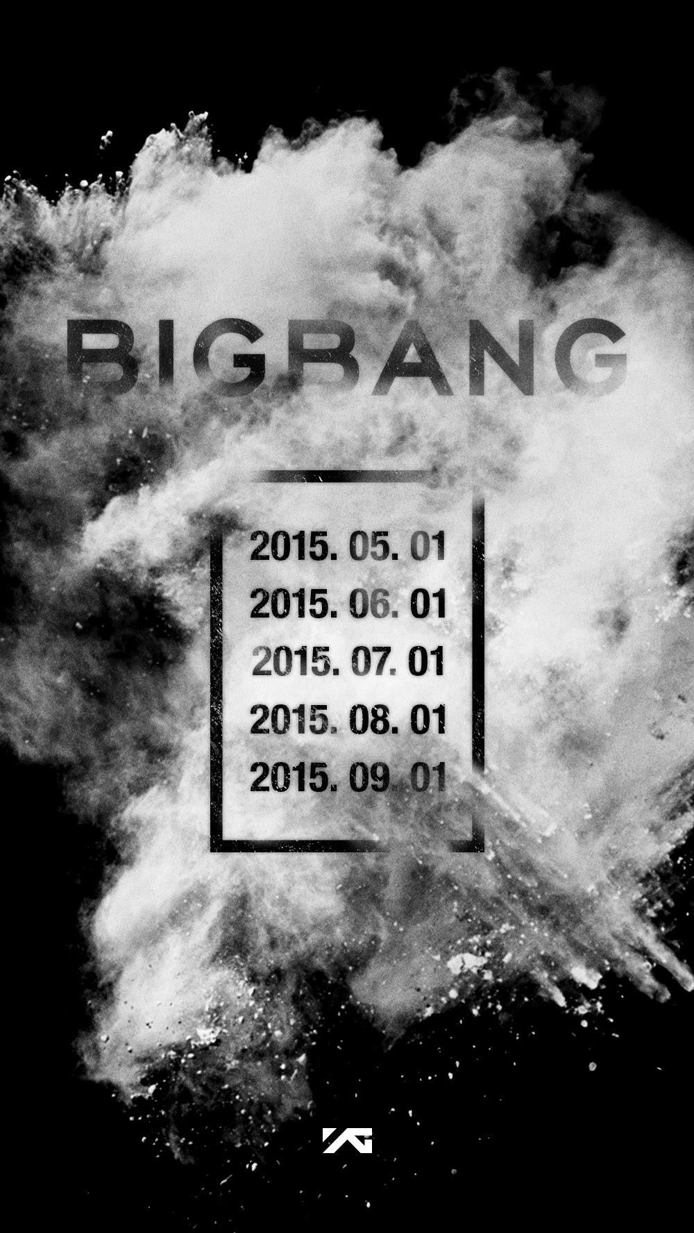 Big Bang - Comeback 2015 - 01apr2015.jpg