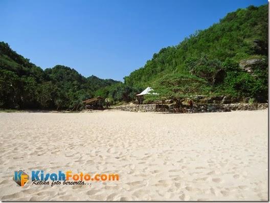 Pantai Pok Tunggal_0007