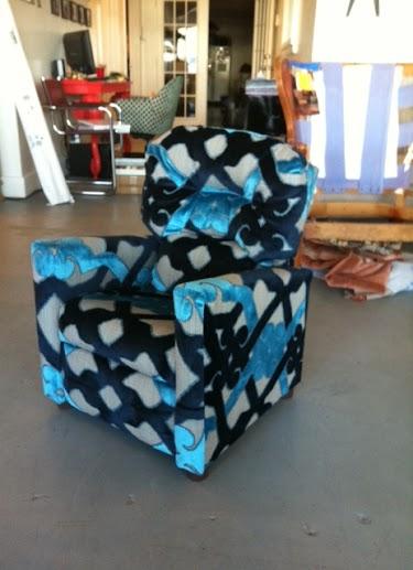 Galbreath Baby Chair After 2.JPG