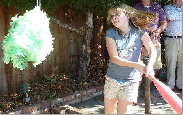 Halloween2011 086