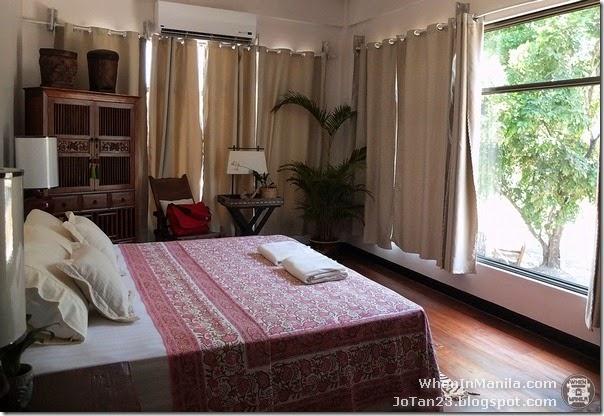 zambawood-resort-zambales-philippines-jotan23 (18)