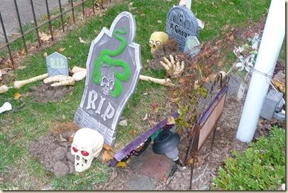Halloween2011 036