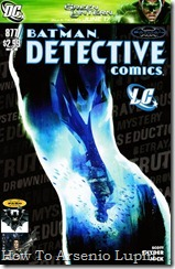 P00054 - Detective Comics v1937 #877 - Hungry City, Part Two of Three (2011_7)