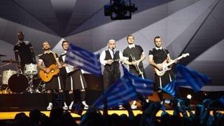 eurovision_2013_01