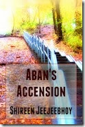 Abans Accension Cover Buy This Book 120x180 Shireen Jeejeebhoy