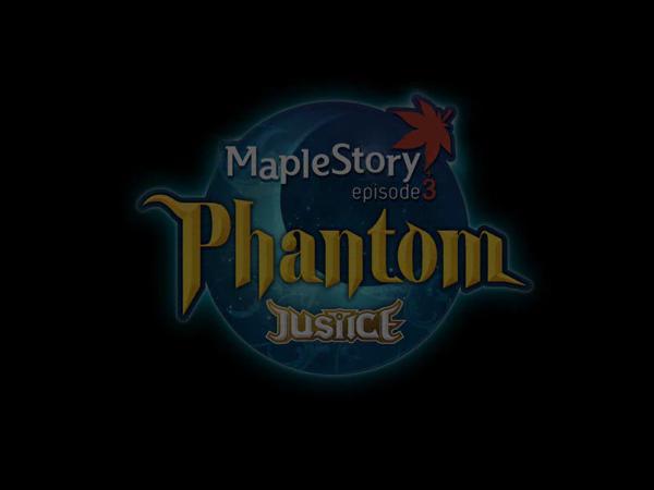 MapleStory 2012 11 15 02 35 34 12
