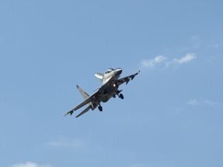 Русско-происхождение Су-30 МКИ истребителя пролетели ВВС Индии на Красной упражнения флага в США и Indradhanush упражнения с Великобританией
