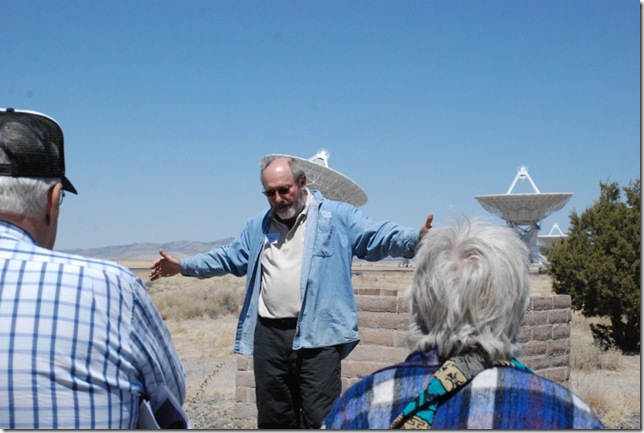 04-06-13 D Very Large Array (29)