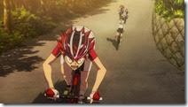 Yowamushi Pedal - 15 -28