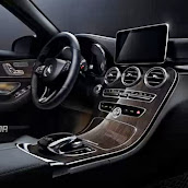 Mercedes-C-Serisi-2014-04.jpg