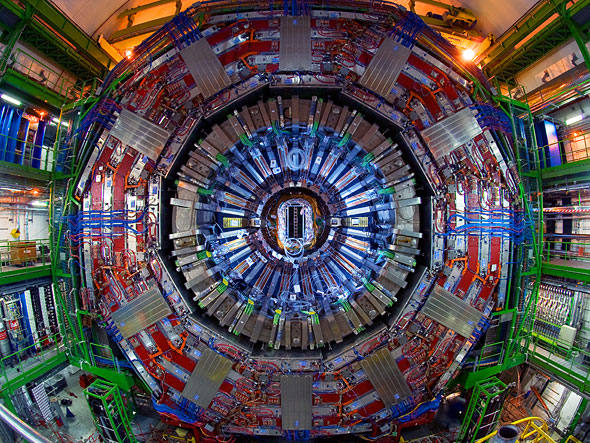 size_590_LHC-CMS.jpg