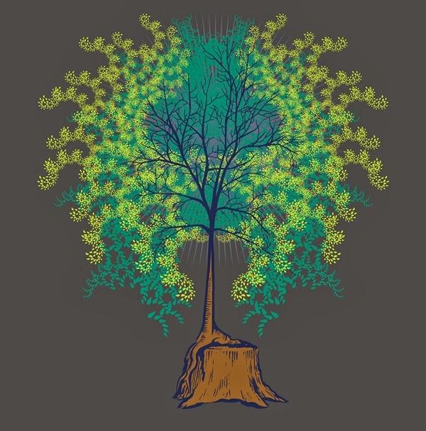 tree-rebirth