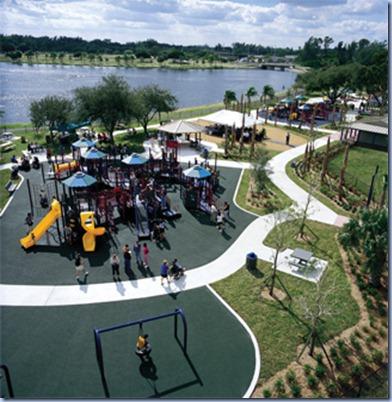 Plaground3