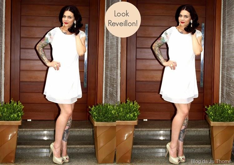 look reveillon vestido branco4