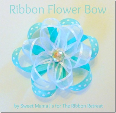 ribbon-flower-bow
