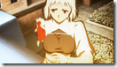 Fate Stay Night - Unlimited Blade Works - 14.mkv_snapshot_20.08_[2015.04.12_18.34.55]
