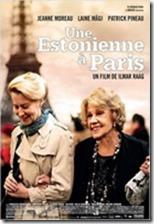 filmes_5187_Uma-Dama-em-Paris-Poster