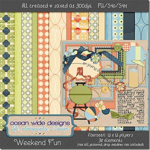 OceanWideD_WeekendFun_prev