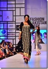 Fashion Pakistan Week (2012) Pictures16