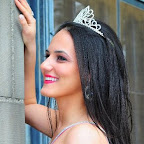 Blerina Vila - Michigan - AANO Queen USA.jpg