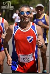 AAU-Etapa-20-Olimpia-NOV-2013-0422 Rubito