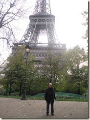 Paris 078