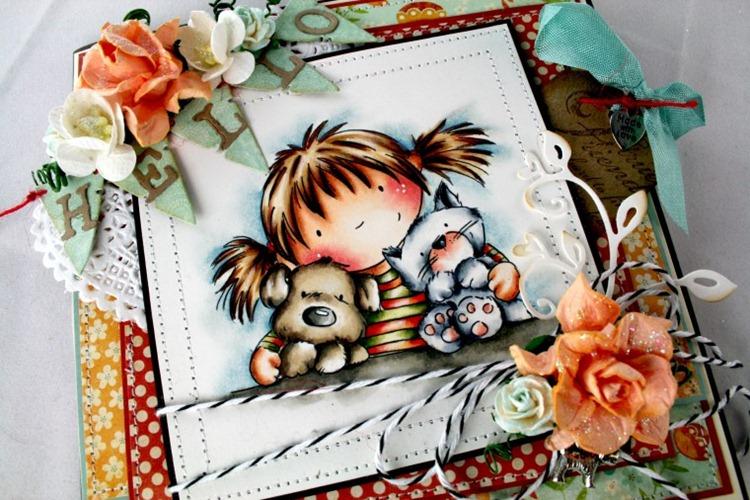 Claudia_Rosa_HELLO_2
